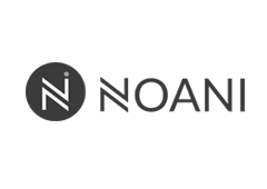 Noani Fashion