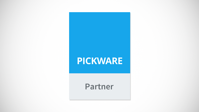 Pickware Partner Münster
