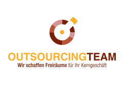 Outsourcing Team GmbH
