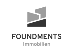 Foundments Immobilienentwicklungs GmbH