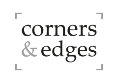 corners&edges