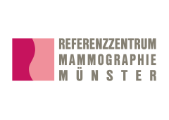 Referenzzentrum Mammographie Münster