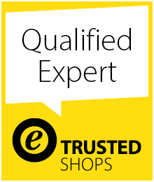 Trusted Shops Expert